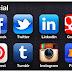 سوشل میڈیا کیا ہے…؟...