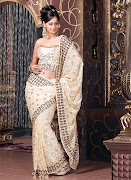 Indian Bridal Sarees. IndianBridalSarees