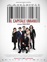 Il capitale umano (El capital humano) (2014)