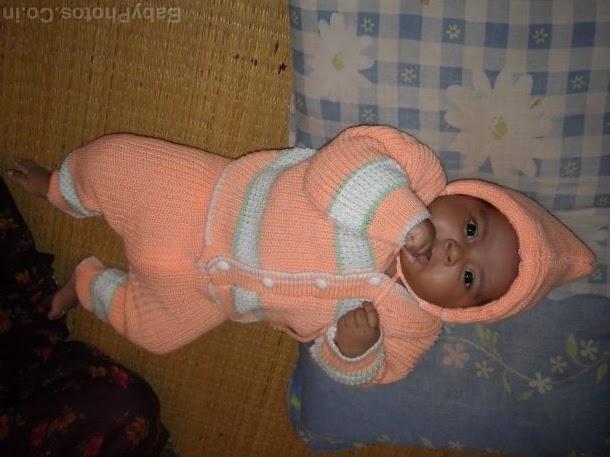 Cute New Born Babies+