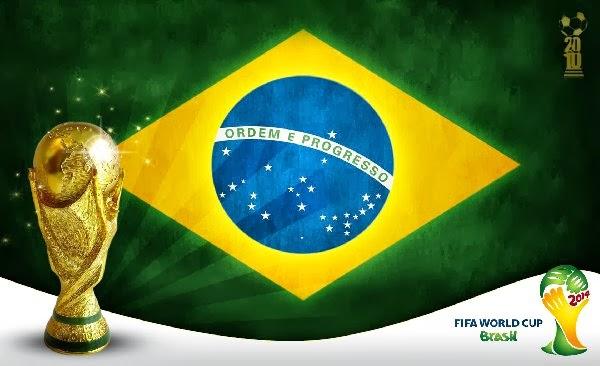 Jeu de pronostics gratuit sur la coupe du monde fifa 2014 - Jeu de coupe du monde 2014 ...