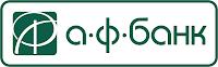 АФ Банк логотип