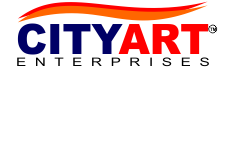City Art Franchise