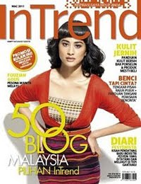 InTrend (March 2011)