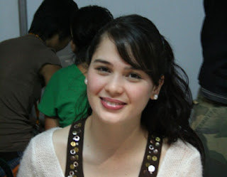 Kristine Hermosa gives birth to baby girl - Pinoy ...