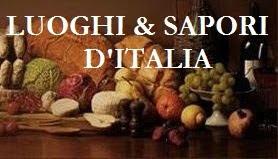 SCOPRIRE L' ITALIA