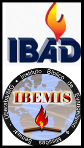 IBEMIS - Instituto Bíblico de Evangelismo e Missões Semear