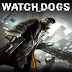 Watch Dogs Download Game