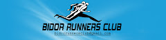 BIDOR RUNNERS CLUB
