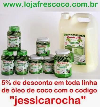 Loja Fres-coco