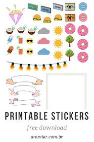 Printabler free