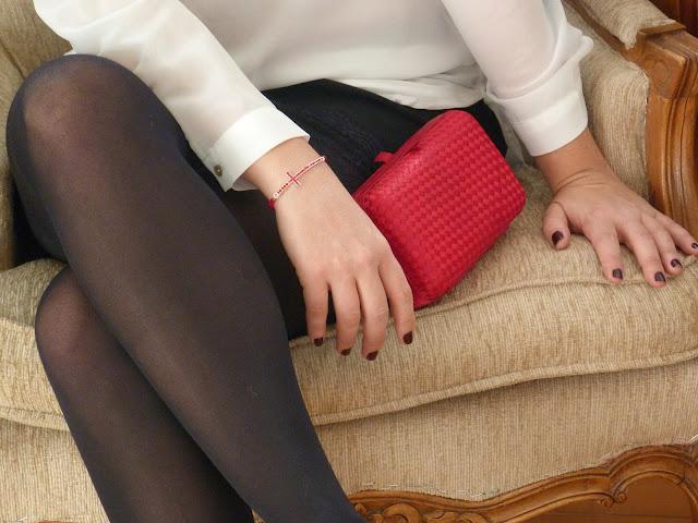 falda lencera 8