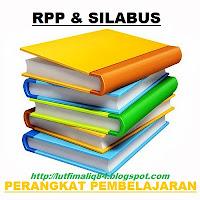 DOWNLOAD RPP Silabus PAI SMP/MTs Berkarakter