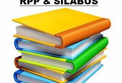 Rpp Btq Smp [BEST] 00f3e6faf178ed5f1bfe683c9cfd70fd1edf544ad607617248698007c013fb55%2B-%2BCopy
