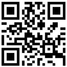 beli mobil toyota surabaya PIN 7E516B4C