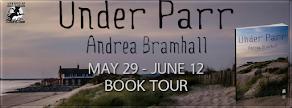 Under Parr - 7 June