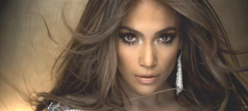 jennifer lopez on the floor lyrics. jennifer lopez on the floor
