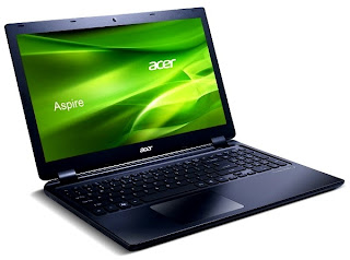 Acer netbook, Acer ultrabook, Acer laptop, laptop for game