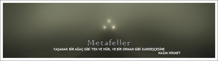 Metafeller