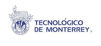 Universidad TecVirtual