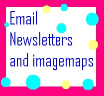 Imagemaps in Emails front