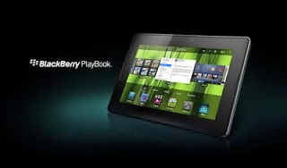 Free Download Aplikasi TV Streaming Blackberry