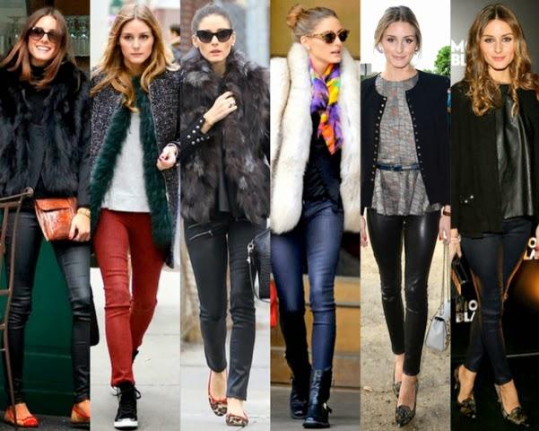 Olivia-Palermo-Leather-Pants-imprescindibles-Pantalones-de-Piel-Otoño-Invierno2013-2014-godustyle