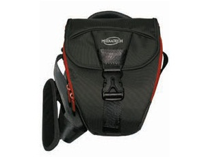 tas-kamera-Mediatech-Camera-Bag-MCB-07