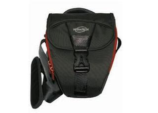 tas-kamera-Mediatech-Camera-Bag-MCB-07