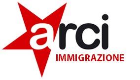 Arci Immigrazione
