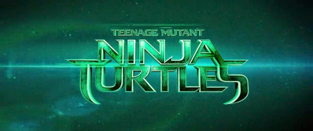 Teenage Mutant Ninja Turtles (2014) S2 s Teenage Mutant Ninja Turtles (2014)