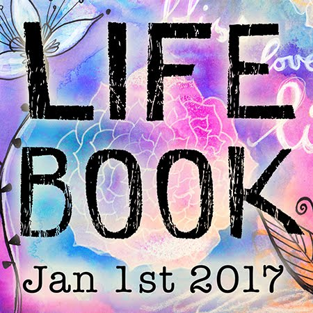 Life Book 2017 Course Information