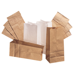 wedding paper bag