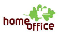 Home Office : Bureaux de Jardin - Garden Office