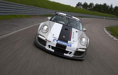 2012-Porsche-911-GT3-Cup-Front-Race-photo