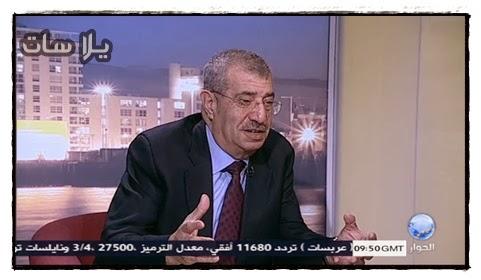 قنوات ضد الانقلاب العسكري في مصر