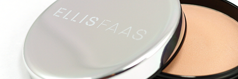 Ellis Faas • Glow Up S501 Porcelain Glow