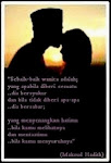 Syurga Cinta...