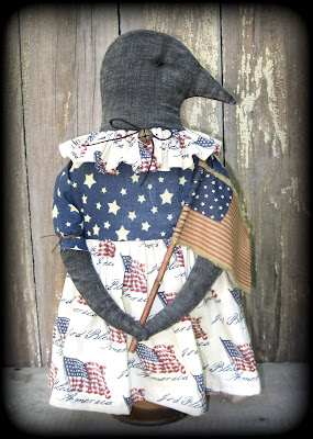 https://www.etsy.com/listing/235171628/primitive-folkart-patriotic-crow-doll?ref=shop_home_active_5
