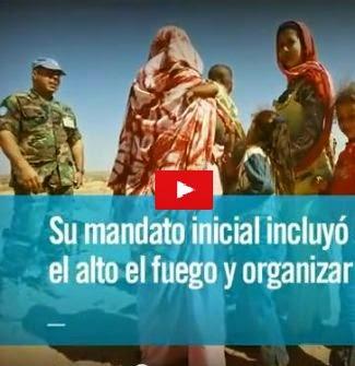 https://www.es.amnesty.org/actua/acciones/sahara-mar14/?pk_campaign=mailint&pk_kwd=20140327_Sahara