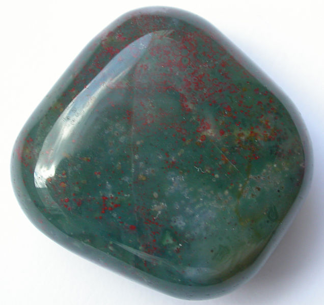 gems minerals and healing stones part deux