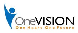 Lowongan Kerja Web Programmer Fulltime di OneVision – Yogyakarta