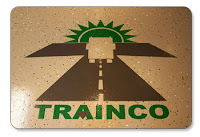 Trainco Inc Truck Driving Schools Offers 6 Locations in Michigan and Ohio