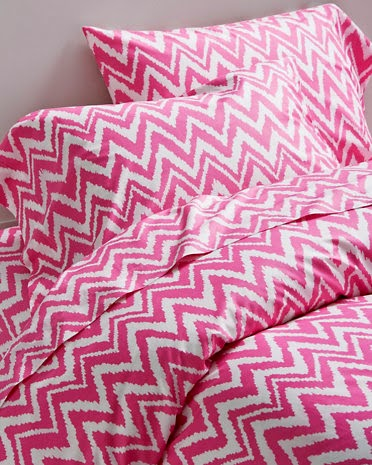 The Sweet And Chic Prep Current Obsession Lilly Pulitzer