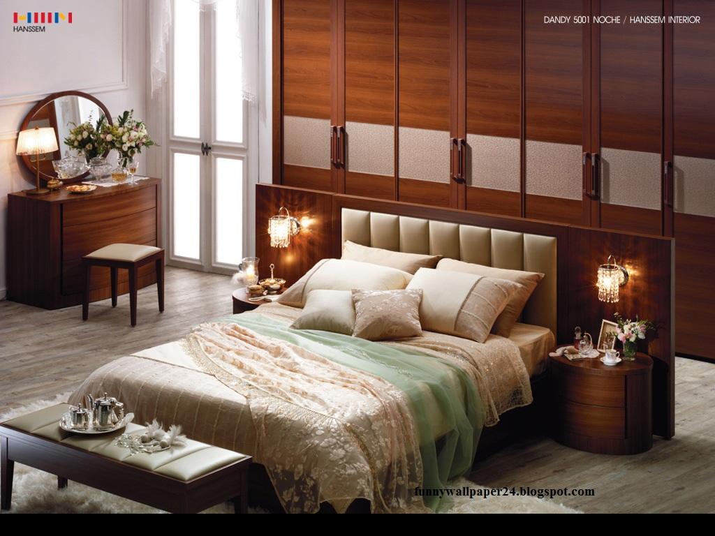 Download popular wallpapers 5 stars bedroom hd wallpapers for Popular bedroom wallpaper