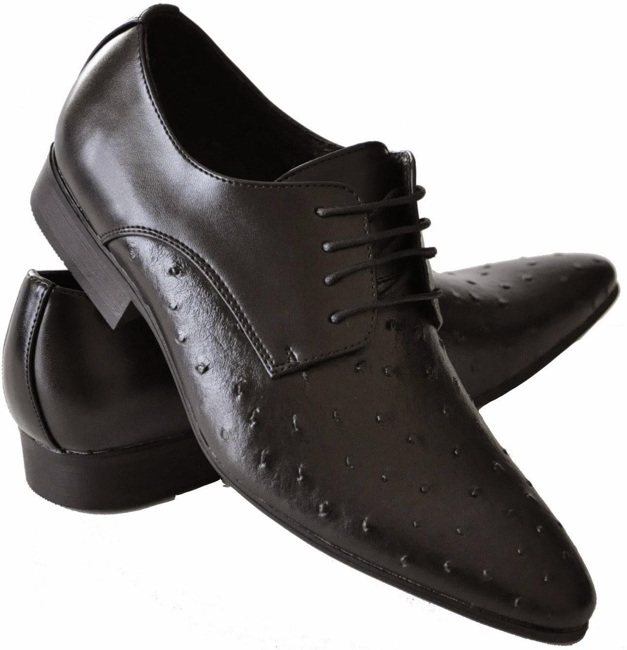 Commandez des chaussures de la marques Timberland, Fred Perry ou encore Adidas pour être à la pointe de la mode tout au long de l'année. CHAUSSURES ENFANT: Shoes, véritable spécialiste dans la vente de chaussures pour femme et homme, propose également des chaussures pas chères pour enfant.