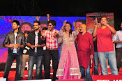 Kerintha audio platinum disk function-thumbnail-1