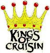 King's of Cruisin