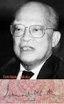 Ismail Md Ali