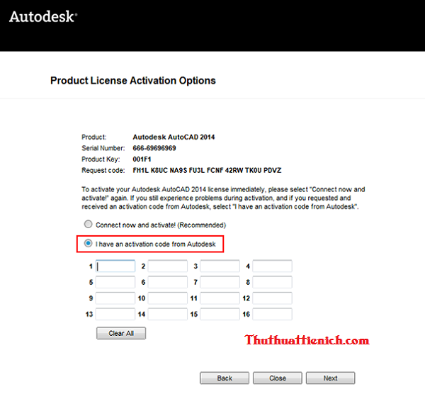 revit 2014 full crack 64 bit